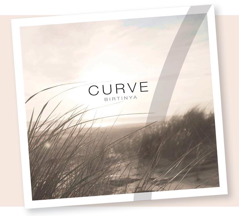 CURVE-1