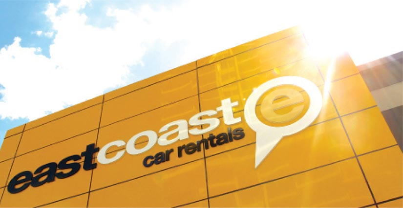 EAST-COAST-1