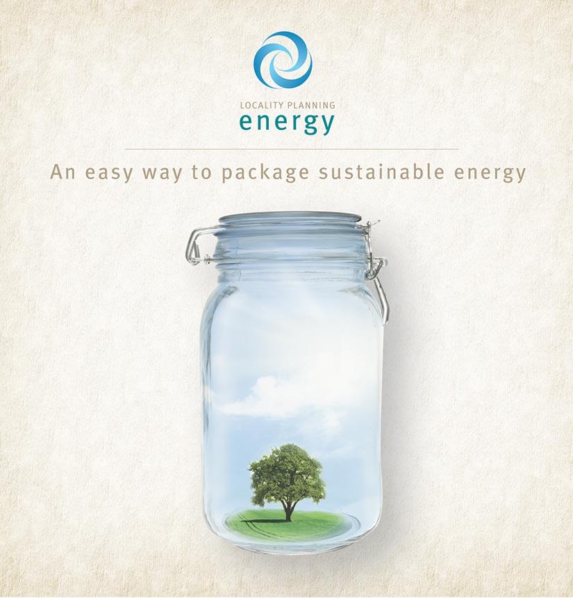 ENERGY-1