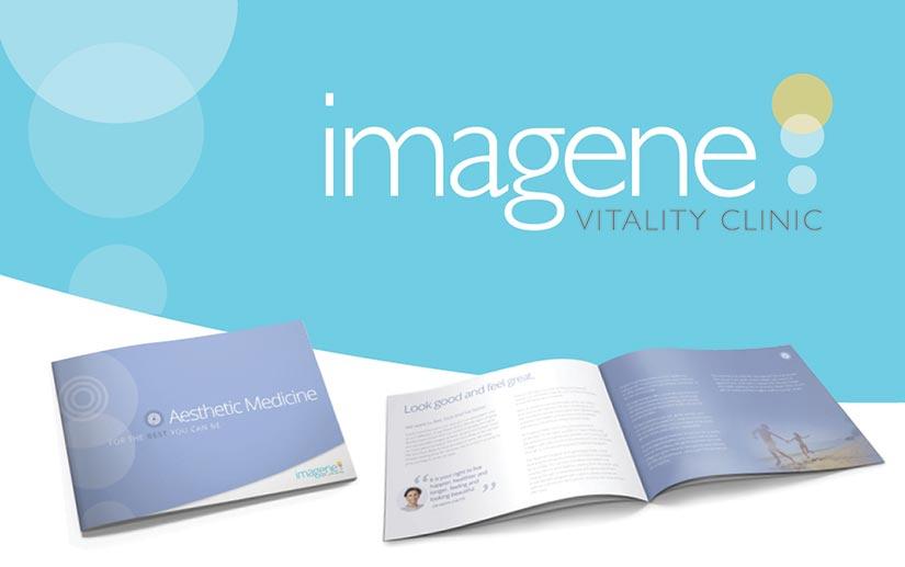 IMAGENE-2