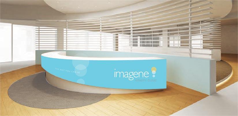 IMAGENE-4