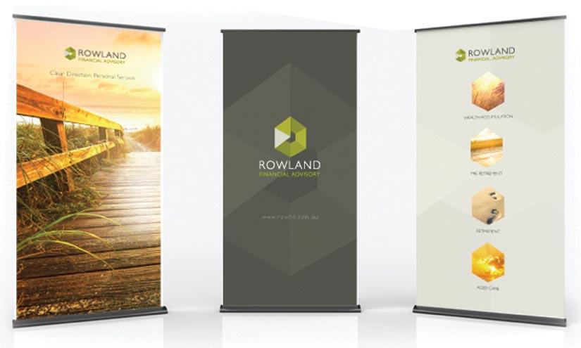 ROWLAND-2
