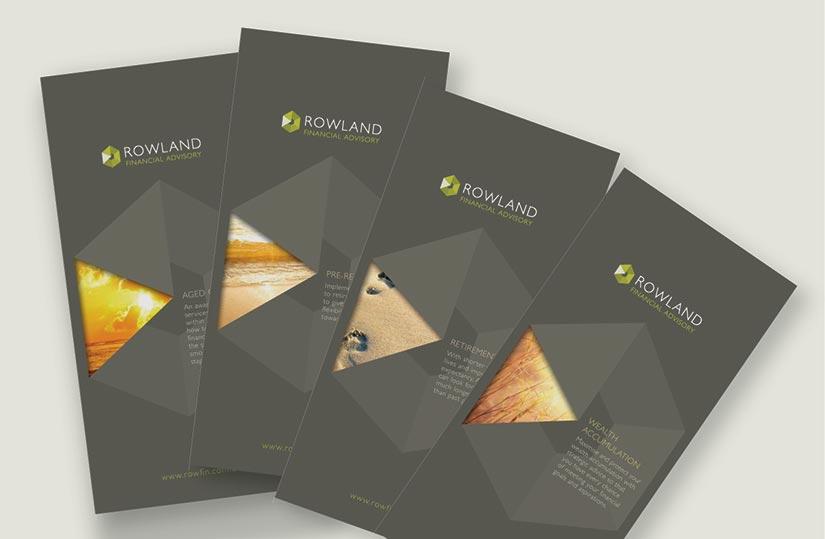 ROWLAND-3
