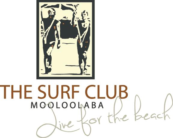 SURF-CLUB-LOGO