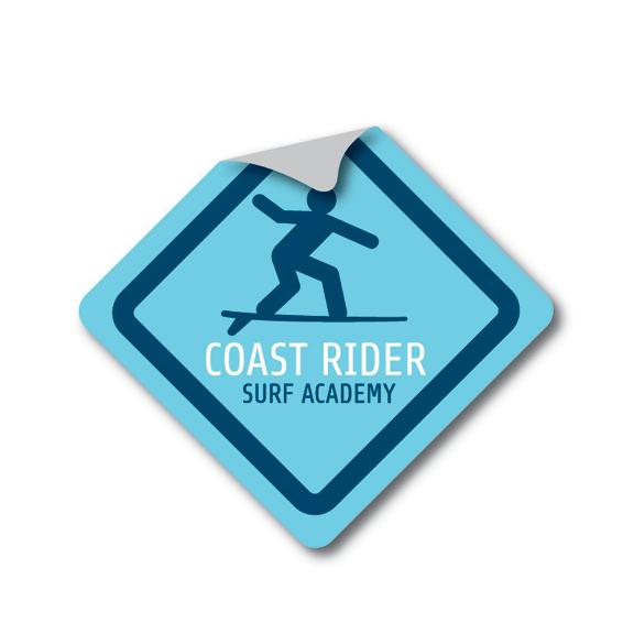 coast-rider-surf-academy