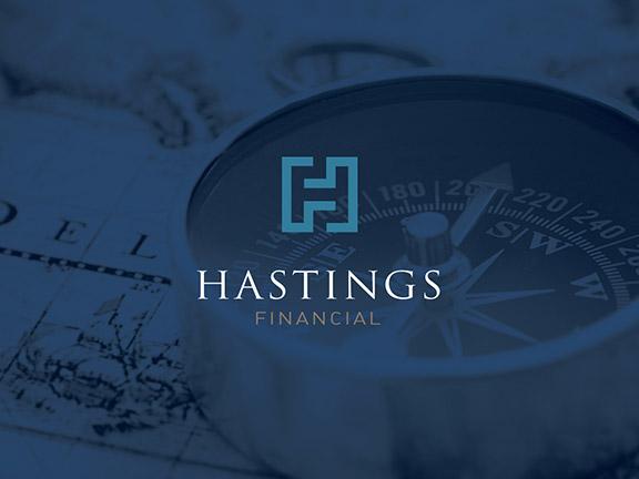 hastings financial