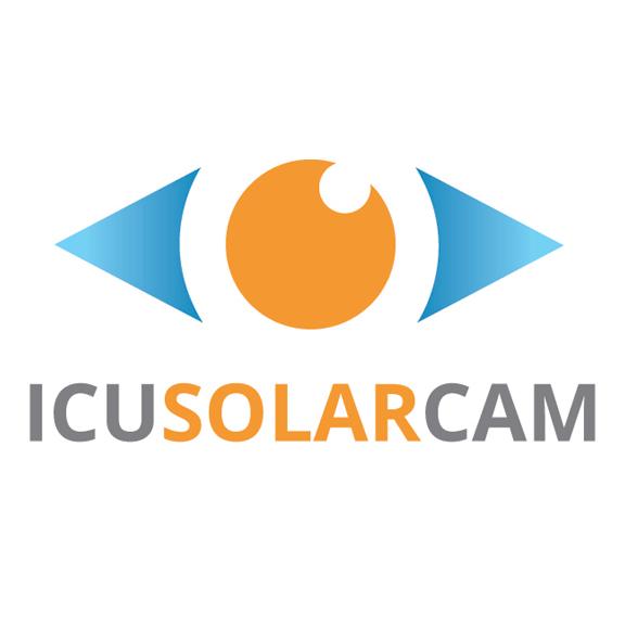 icu-solar-cam