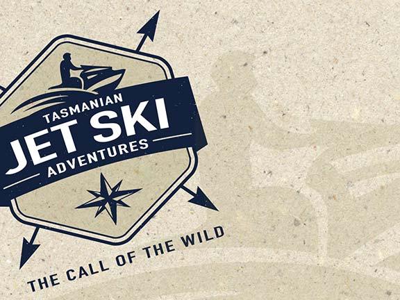Tasmanian Jet Ski Adventures