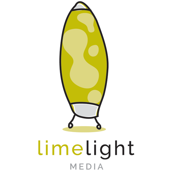 limelight-media