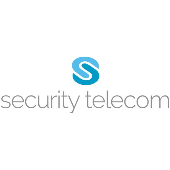 security-telecom